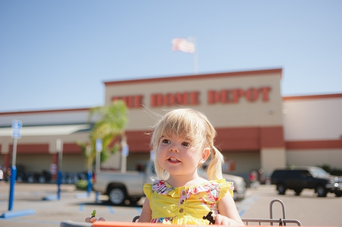 Reams Photo | Family Blog | Home Depot Daddy Daughter Date_0001.jpg