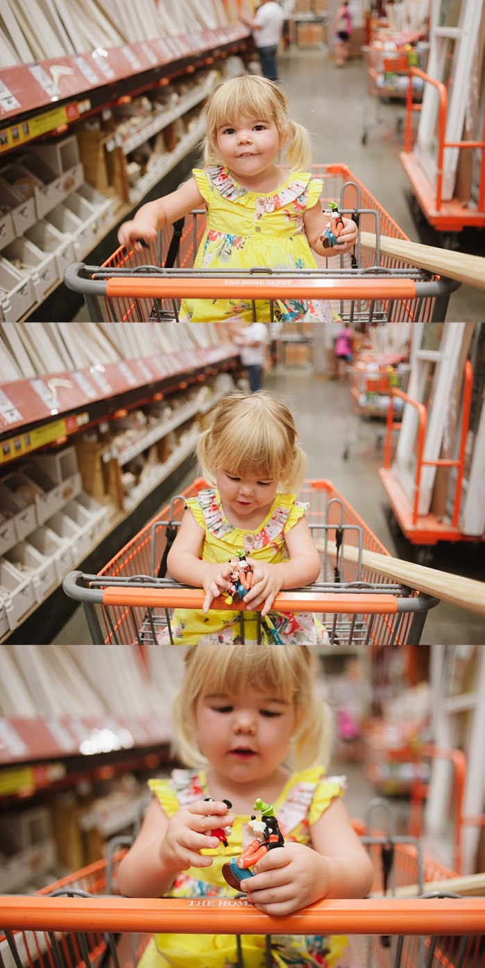 Reams Photo | Family Blog | Home Depot Daddy Daughter Date_0002.jpg