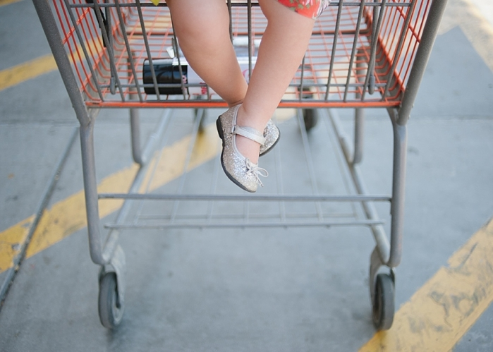 Reams Photo | Family Blog | Home Depot Daddy Daughter Date_0003.jpg