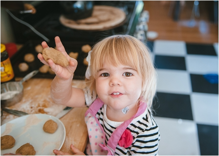 The Reams Family | Lucy  Making Cookies_0005.jpg